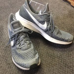 Men's NIKE ZOOM PEGASUS 35 Running shoes  13
